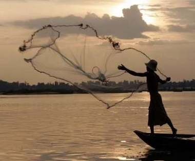 net-fishing-1